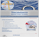 Yilmaz-Industrieservice Hannover